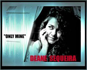 Picture DEANE  SEQUEIRA