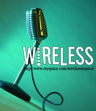 Picture WIRELESS