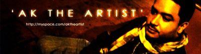 AK The Artist_3