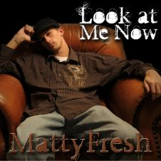 Picture MattyFresh