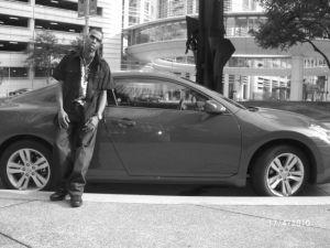 Picture BD BAM BLACK-ACE