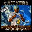 e-roc-young