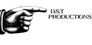 Picture DST Productions
