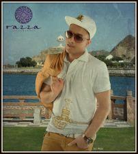 Picture DanZak