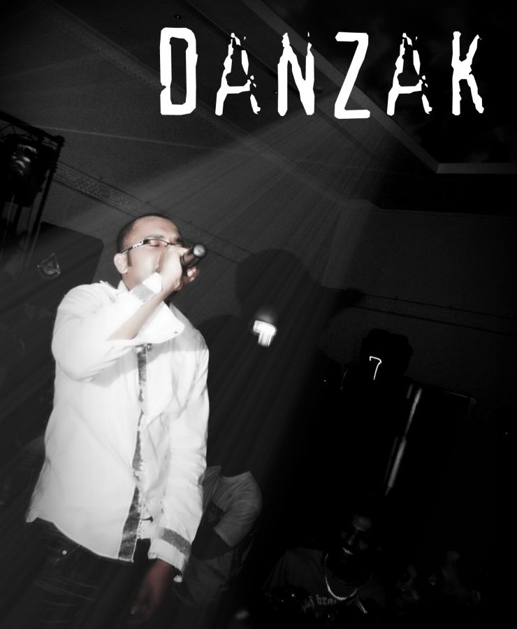 DanZak_13