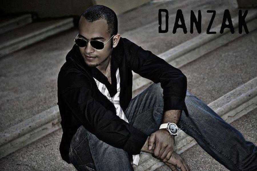 DanZak_5