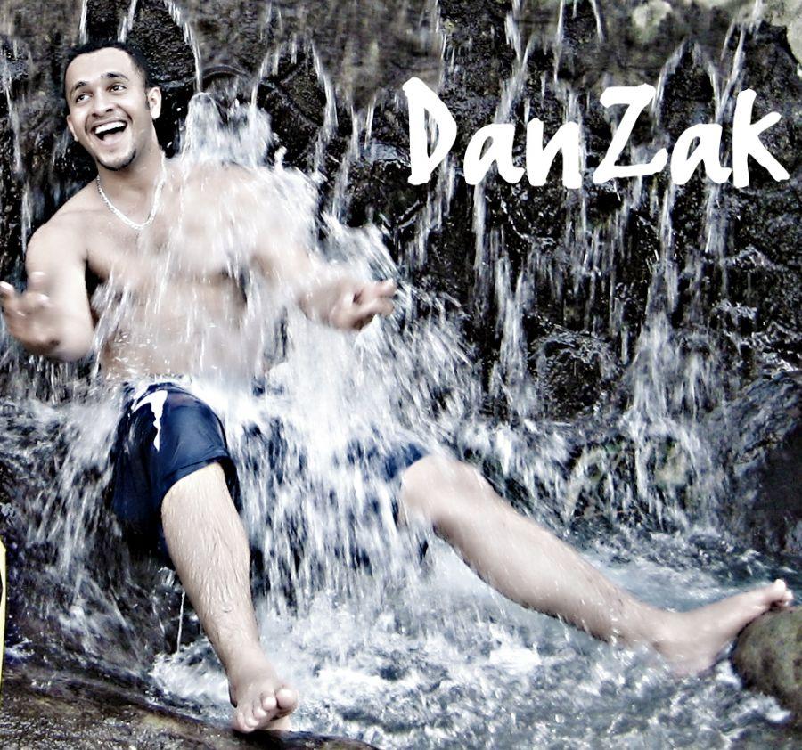 DanZak