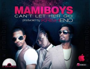 Picture Mamiboys