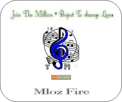 MLOZ_2