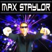 max-staylor