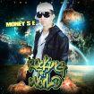 money-e