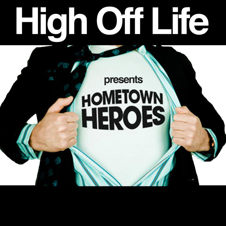 High Off Life_8