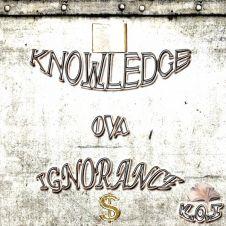 Picture Knowledge Ignorance