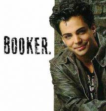 Picture Booker56