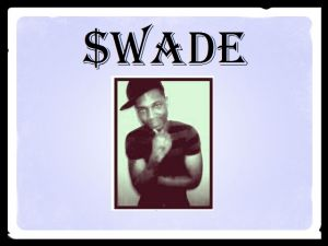 Picture SWADE